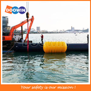 Inflatable Buoyancy Bag for Pipeline pictures & photos