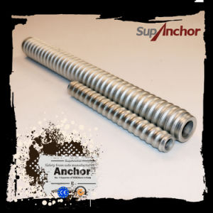 R32n Self-Drilling Anchors Direct Manufacturer