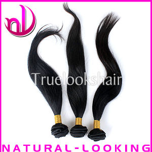Cheap Price Hot Selling Virgin European Hair Extensions