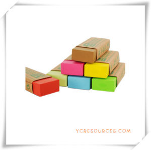 Promotional Eraser for Promotion Gift (OI05002) pictures & photos