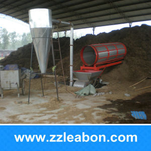 9fq Series Small Crusher for Sale pictures & photos