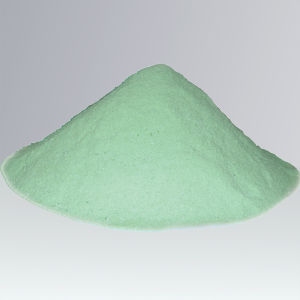 NPK Green Powder Fertilizer Manufacturer pictures & photos