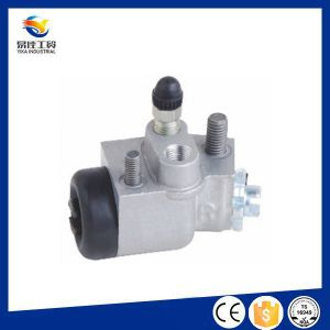 High Quality Brake Systems Car Wheel Cylinder pictures & photos