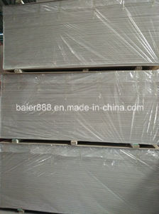 Plasterboard for Construction pictures & photos