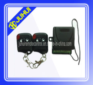 2 Channels RF Remote Controller Receptor (JH-RX01-A) pictures & photos