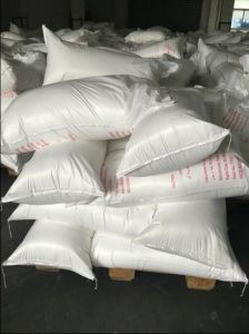 Detergent Powder OEM Service Factory Price Detergent Powder pictures & photos