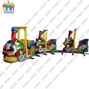 Ce Certificate Kids Amusement Rides pictures & photos