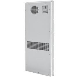 DC Cabinet Air Conditioner HRUC A 006/*/D pictures & photos