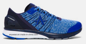 Sneakers Shoes, Flyknite Shoes, Knitting Shoes, , Running Shoes, Sports Shoes, China Shoes Supplier pictures & photos