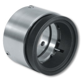 Mechanical Seal, Pump Seal, Chesterton 491, Aesseal, Flexibox, Pentair, Amstrong pictures & photos