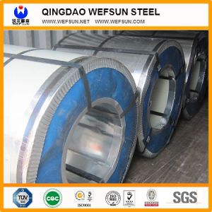 Hight Quality Prepainted Coil PPGI pictures & photos