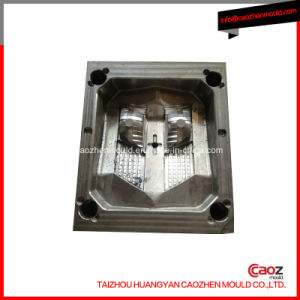 High Quality Plastic Injection Car Part Mould in China pictures & photos