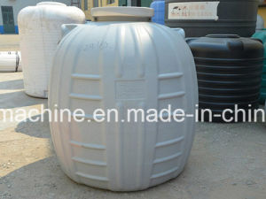 3000L Three Layer Blow Molding Machine. pictures & photos