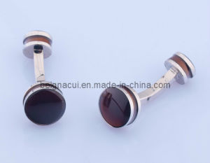 Beautiful Custom Deisined Cufflinks