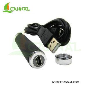 China Best EGO Battery Wholesale (EB004)