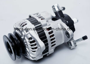 Auto Alternator for Mitsubishi (A3T03099 12V 70A FOR Nissan) pictures & photos