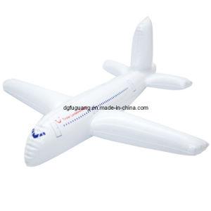 Inflatable Plain (FGR-012)