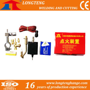 CNC Flame Cutting Machine Used Ignitors, Auto Ignition Exporter pictures & photos