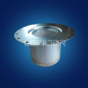 1614905400 Atlascopco Air Compressor Filter Oil Separator pictures & photos