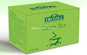 High Quality Green Tea China Famous Green Tea