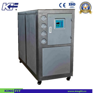 Energy Saving Injection Molding Refrigeration Unit pictures & photos