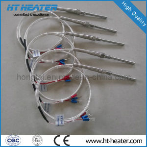 Factory Directly Sell PT100 Temperature Sensor Controller pictures & photos