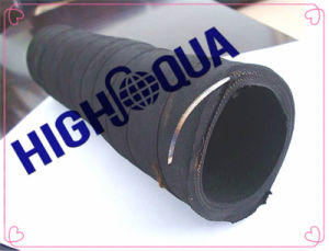 Anti-Static Fuel Suction & Discharge Hose pictures & photos