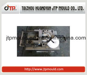 Widely Used PVC Pipe Fitting Mould pictures & photos