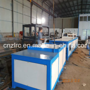 FRP Hydraulic Type Profile Extrusion Machine pictures & photos