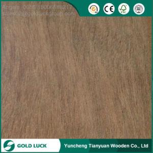 Furniture Grade Gurjan Plywood, Keruing Plywood for India Market pictures & photos