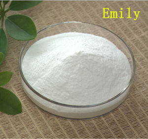 High Quality Potassium Chloride 98% 99%CAS No.: 7447-40-7 pictures & photos