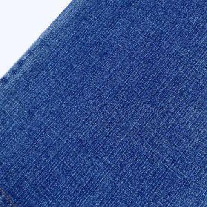 Cheap Stock Denim Men Jeans Onsale, Stock Jeans pictures & photos