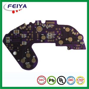 PCB / PCBA Fabrication pictures & photos