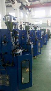 Powder Metallurgy Press (HPP-60F) pictures & photos