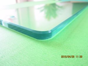 Clear Float Lamintaed Glass, Building/Window/Door/Appliance Glass pictures & photos