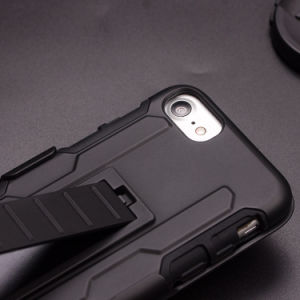 New Launch Mobile Accessories Phone Case 2016 Shockproof for iPhone 7 7plus pictures & photos