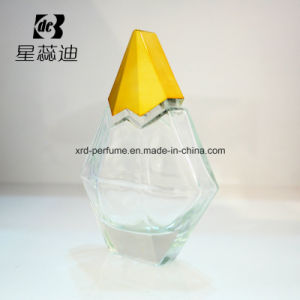 Hot Sale Factory Price Customized fashion Design Glass Bottle pictures & photos