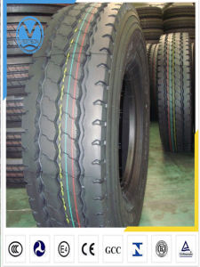 OTR Tyres. Heavy Duty Truck Tyre 13r22.5 Truck Tire pictures & photos