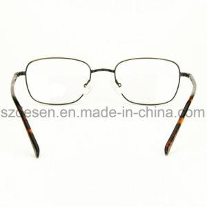 China Wholesale Metal Glasses Frames, Optical Frames, Eyewear pictures & photos