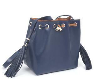Hot Sale Ladies Bag Discount Designer Handbag Bag Accessories pictures & photos