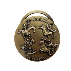 Factory Custom3d Sport Medal, Provide Free Artwork Design pictures & photos