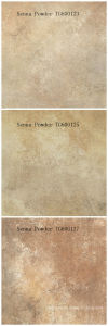 Glazed Porcelain Ceramic Stone Floor Tile 600X600mm TG600123