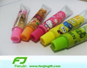 Toothpaste Ballpoint Pen