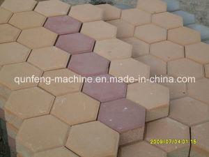 Foam Concrete Block Machine Line/Rully Automatic Production Line pictures & photos