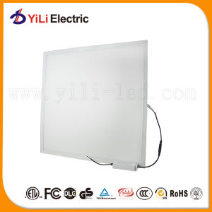 White PMMA 595*595mm LED Ceiling Panel