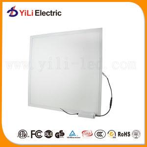 White PMMA 595*595mm LED Ceiling Panel
