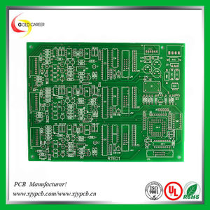 Multi PCB for Game Machines pictures & photos