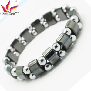 Htb-117 Latest Strong Magnetic Hematite Gemstone