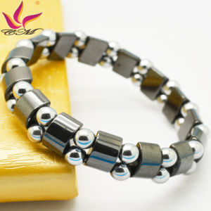 Htb-117 Latest Strong Magnetic Hematite Gemstone pictures & photos