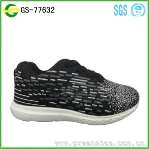 Good Quality China Sport Shoe Manufacturer, Running Shoe Sport Kids Shoes pictures & photos